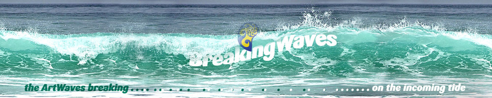 BreakingWaves-AW.jpg