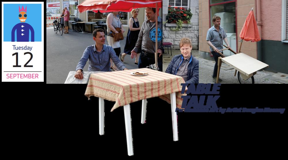 TableTalk.png