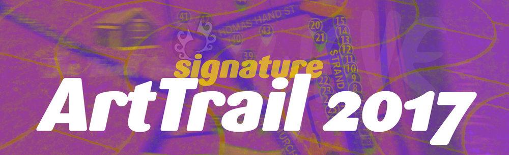 ArtTrail2017-Banner.jpg