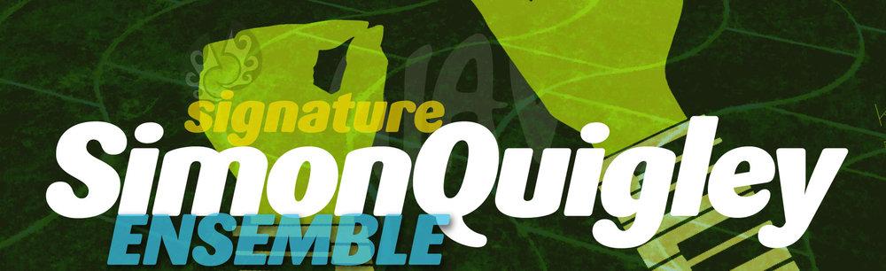 SimonQuigley-Banner.jpg
