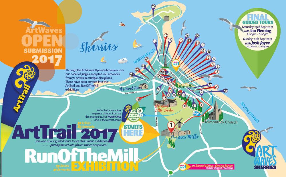 ArtTrail2017-webv2.jpg