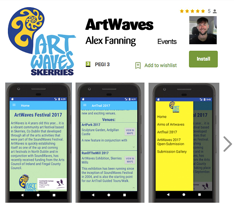 ArtWaves-GooglePlay.jpg