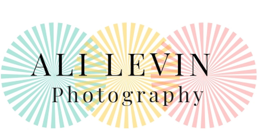 Ali Levin Photography