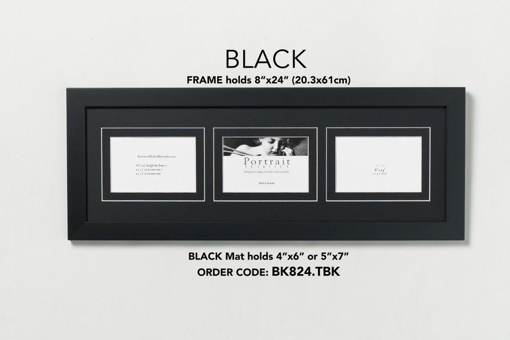 black 7.jpg