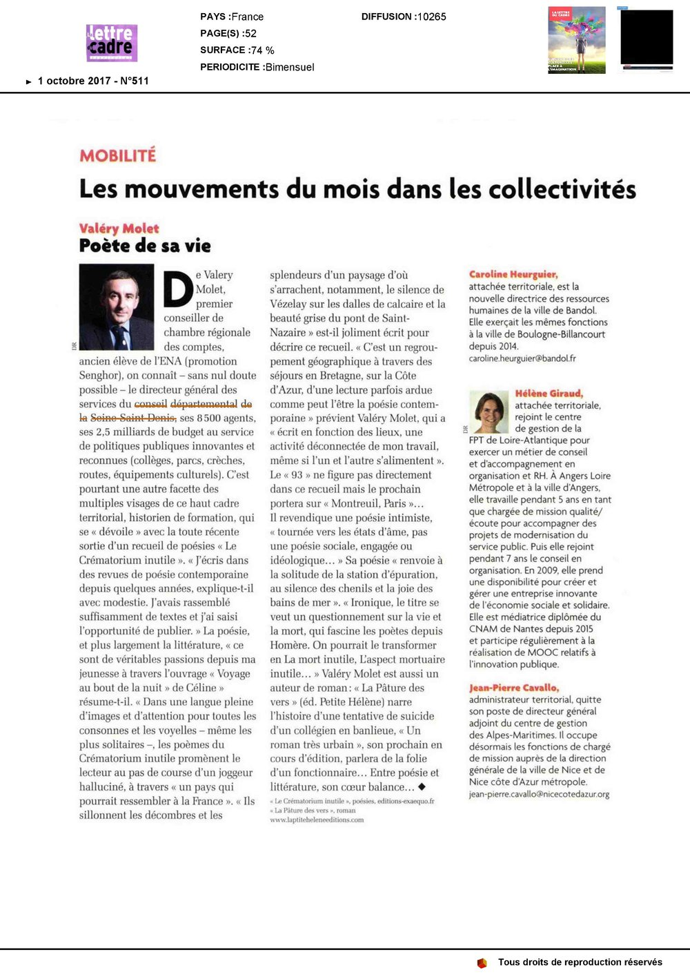 La_Lettre_du_Cadre_Territorial_52_20171001000000.jpg