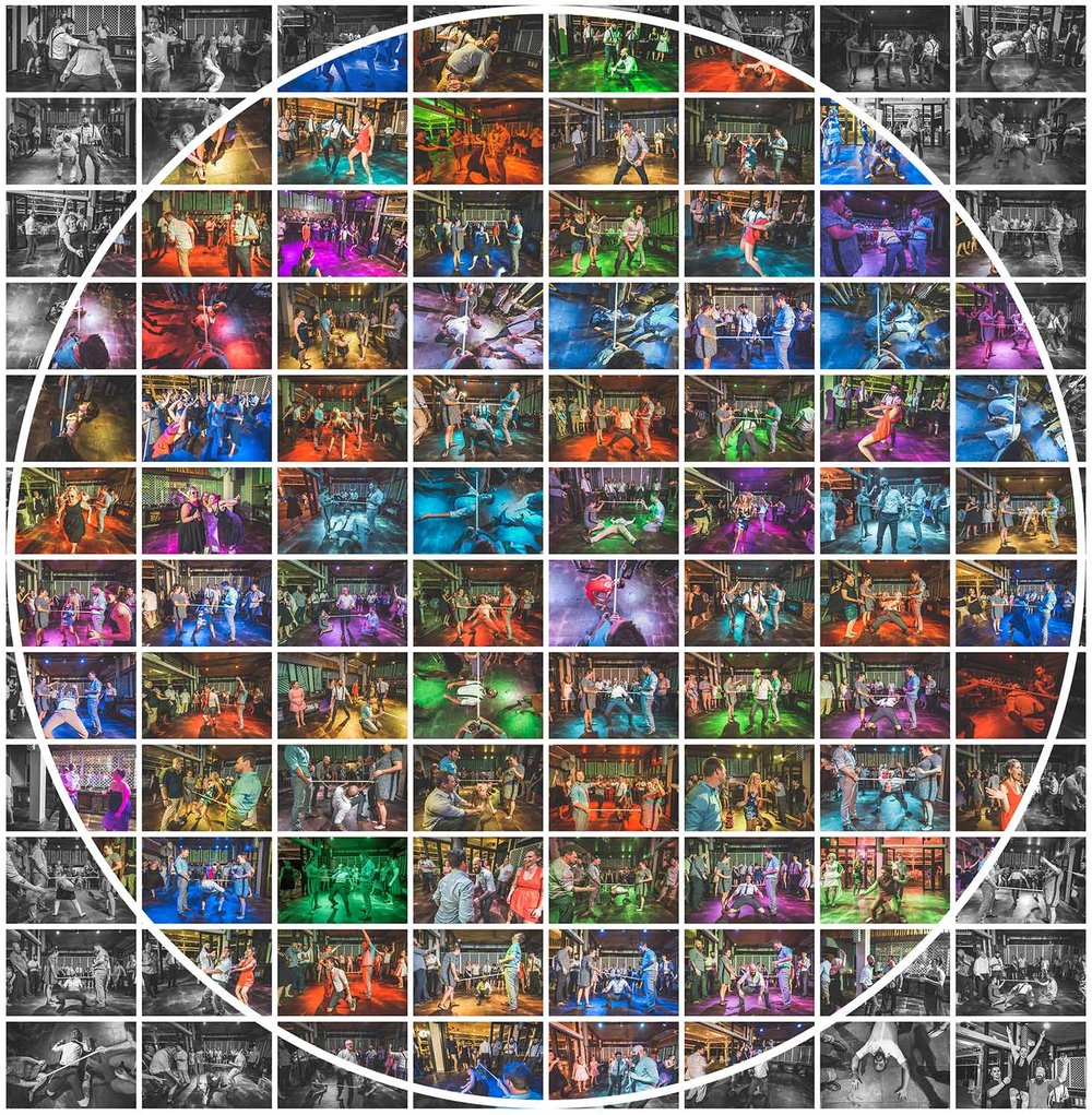 web 0007.jpg