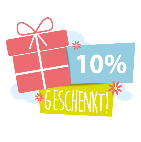 Melde Dich jetzt für den besten Bau- und Heimwerker Newsletter an! Du erhältst einen - 10 % Coupon Code für Deinen Einkauf im  OnlineShop