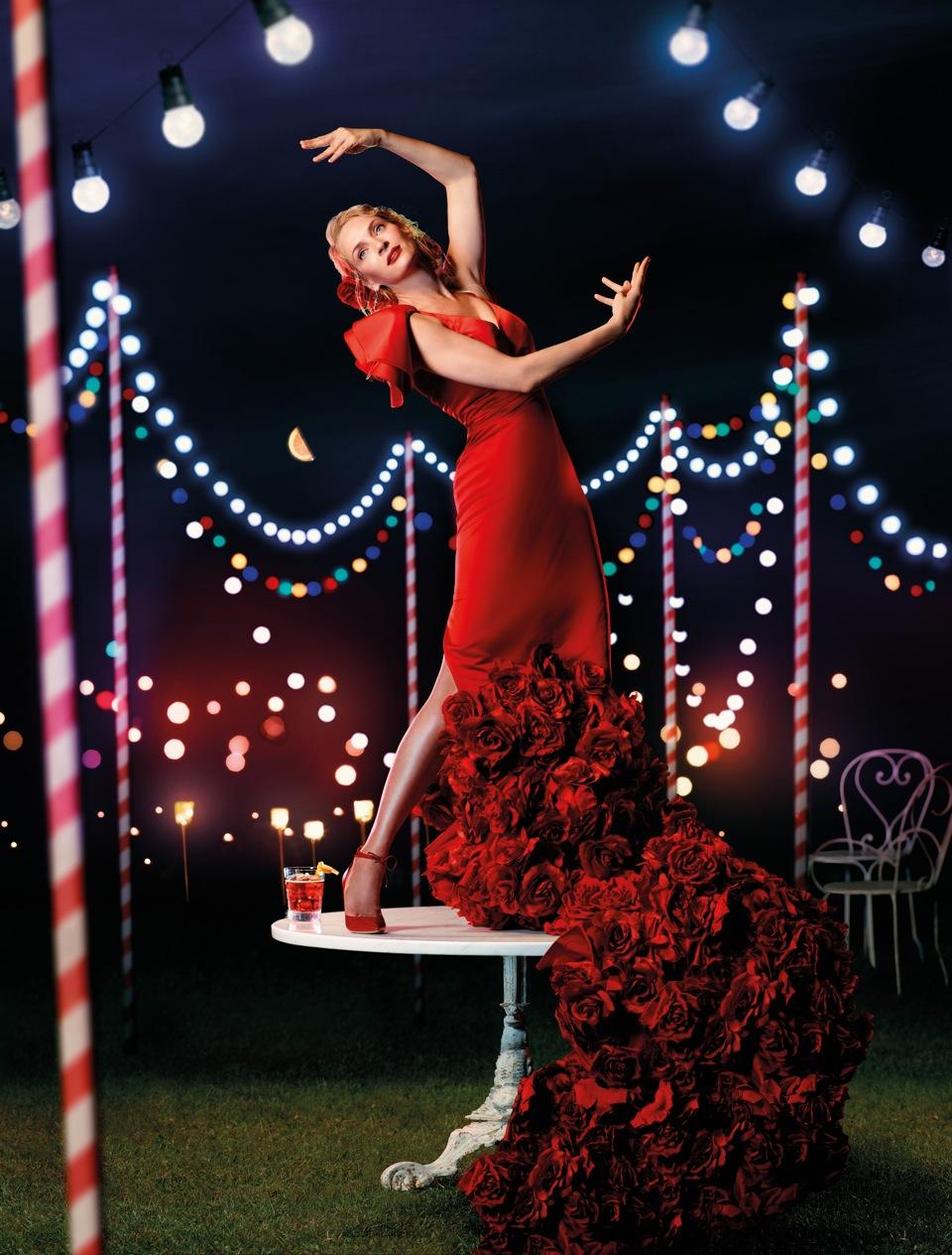 05 Campari Calendar 2014_Worldwide Celebration_MAY_hr