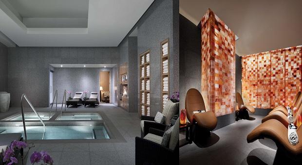 The-Spa-Salon-at-ARIA