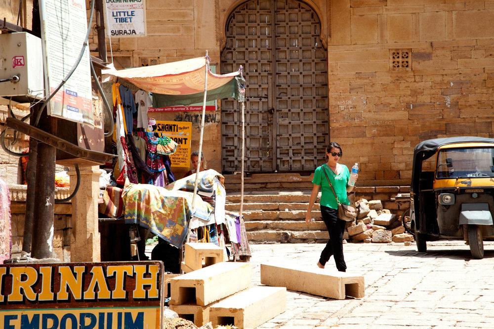 Jaisalmer-streets.jpg