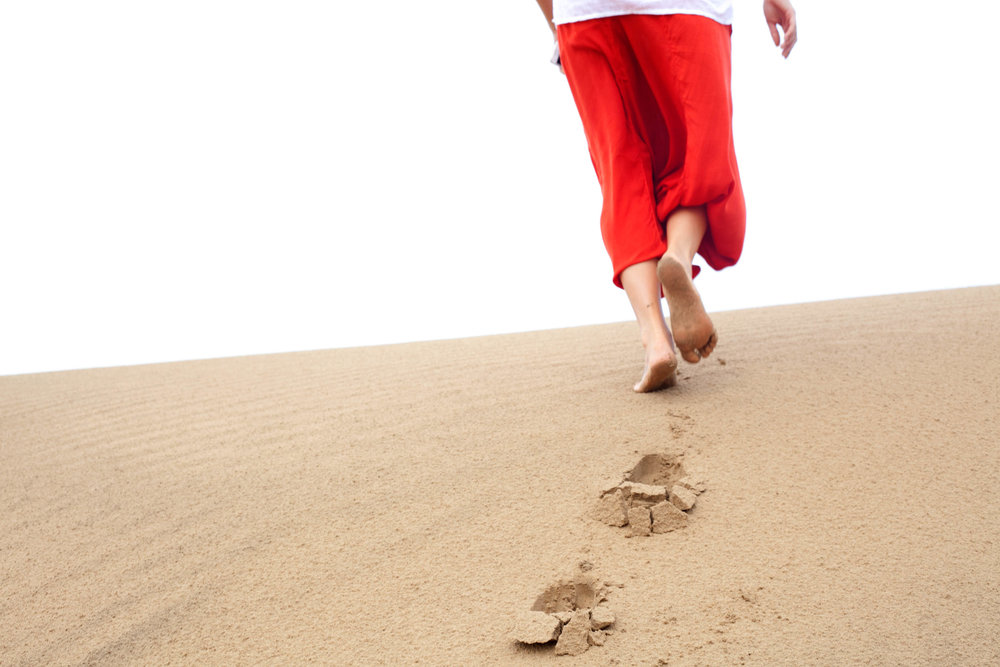 Thar-Desert-Jaisalmer.jpg