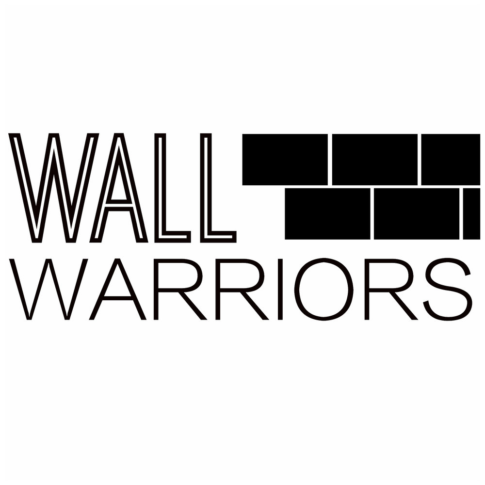 WALL_WARRIORS_LOGO.jpg
