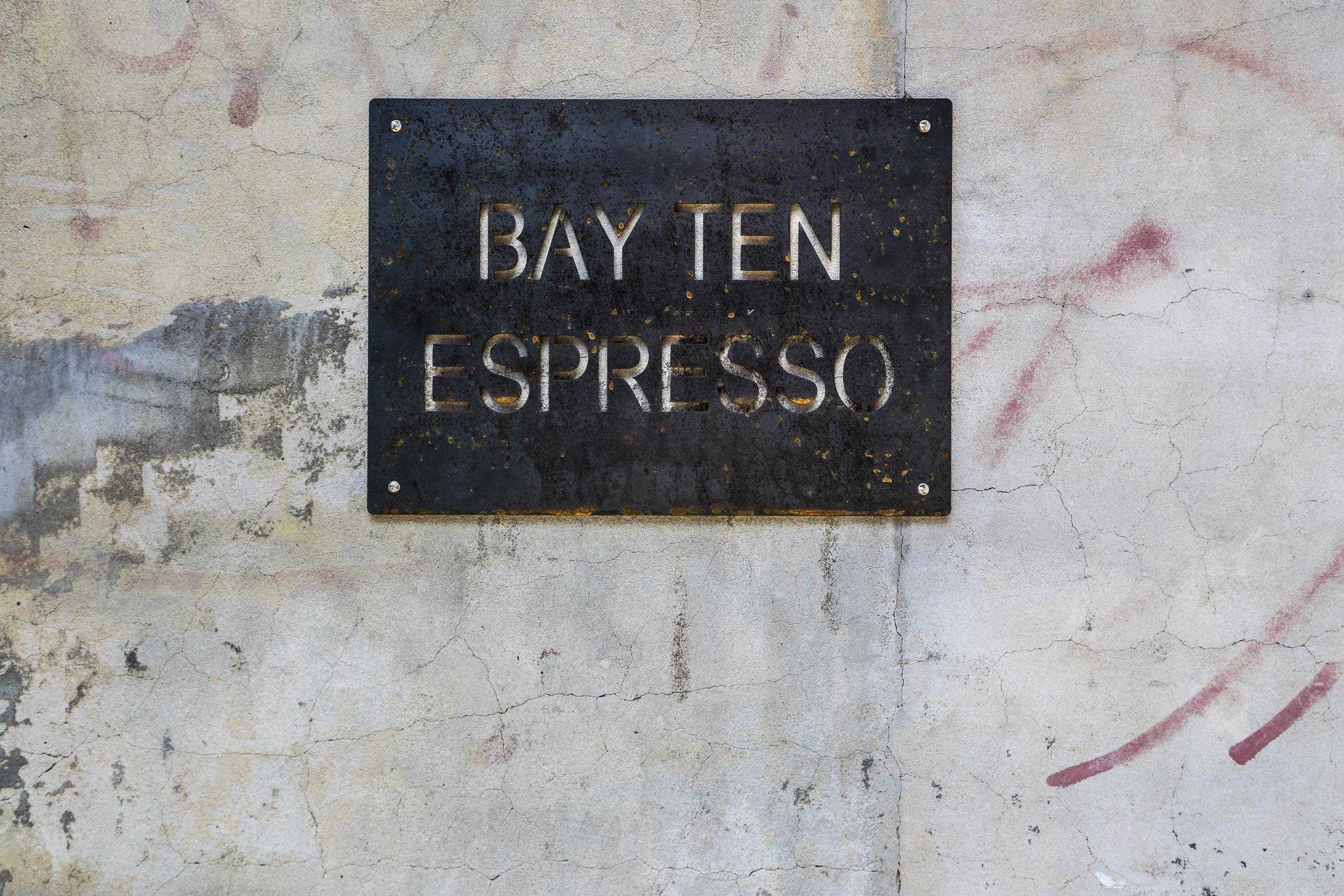 BAYTEN_ESPRESSO-16