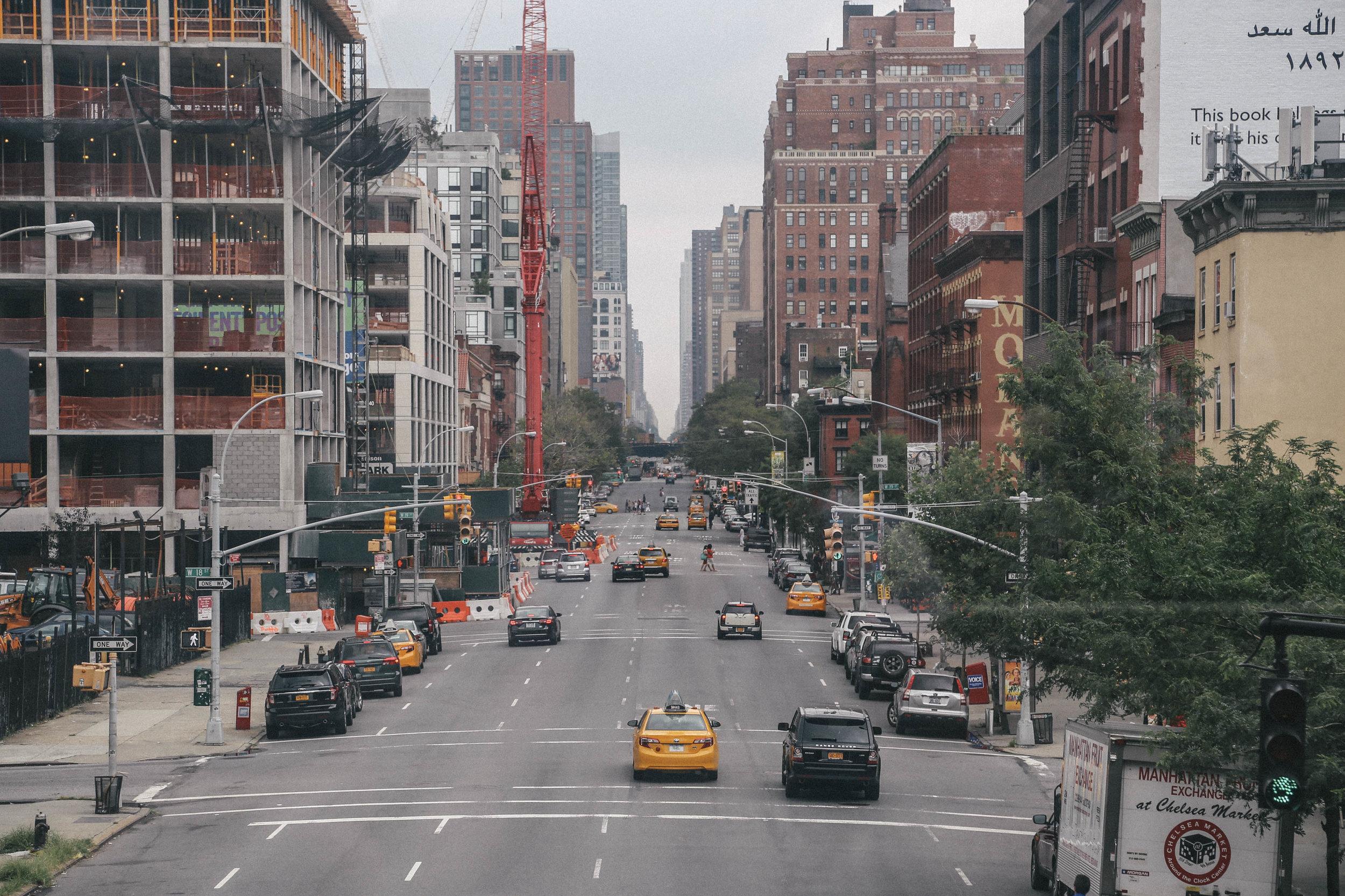 NYC_PSS-34