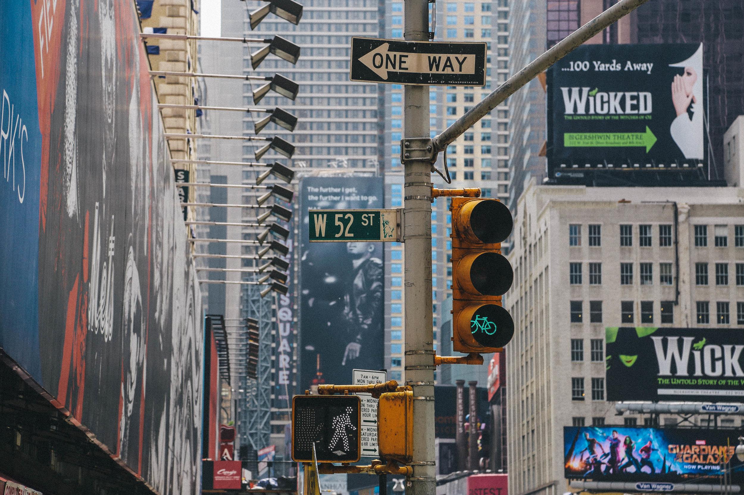 NYC_PSS-7
