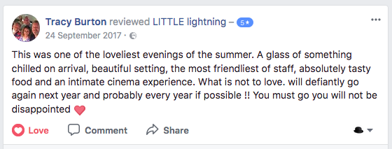 facebook/littlelightning/reviews/
