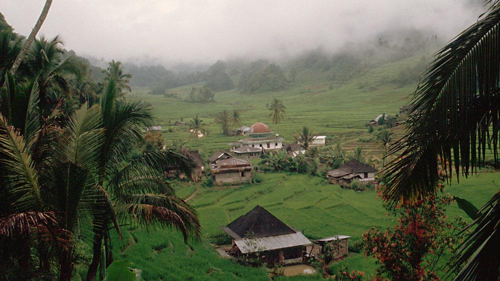 sumatra-kampong.jpg