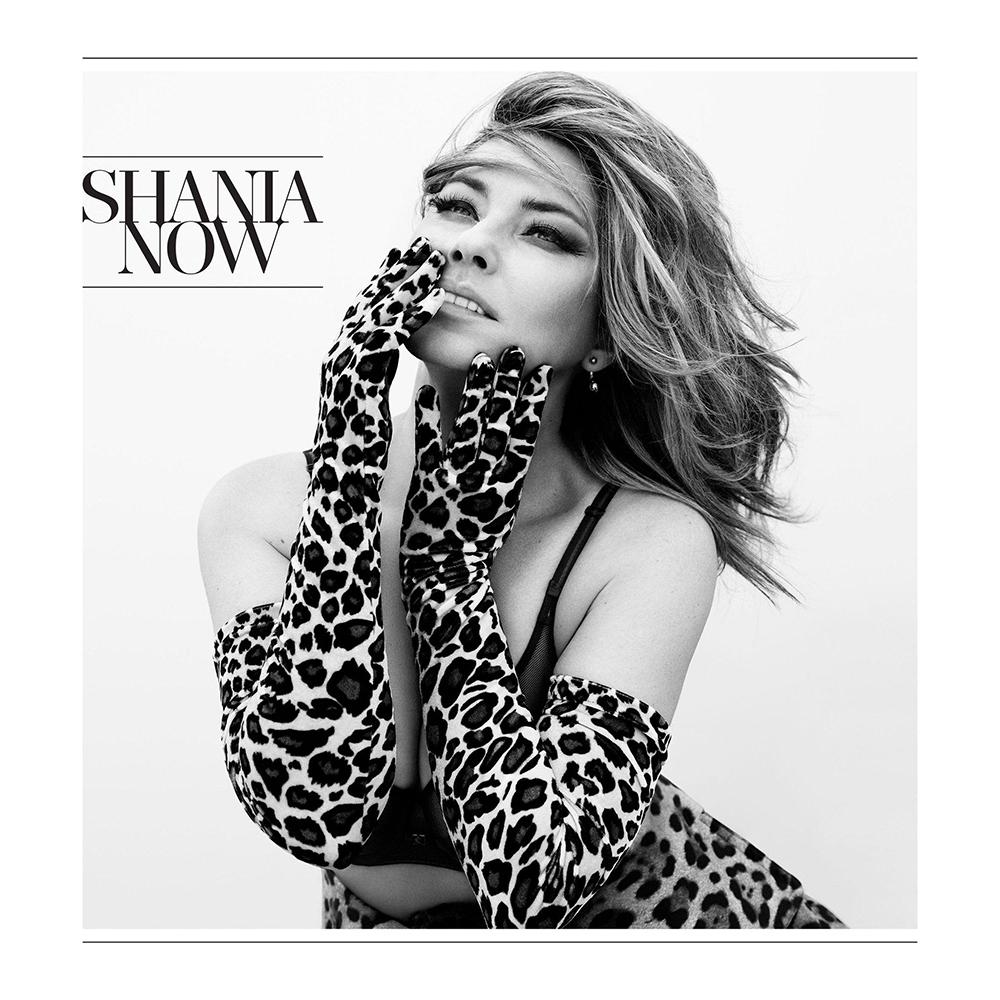 shania-twain-now.jpg