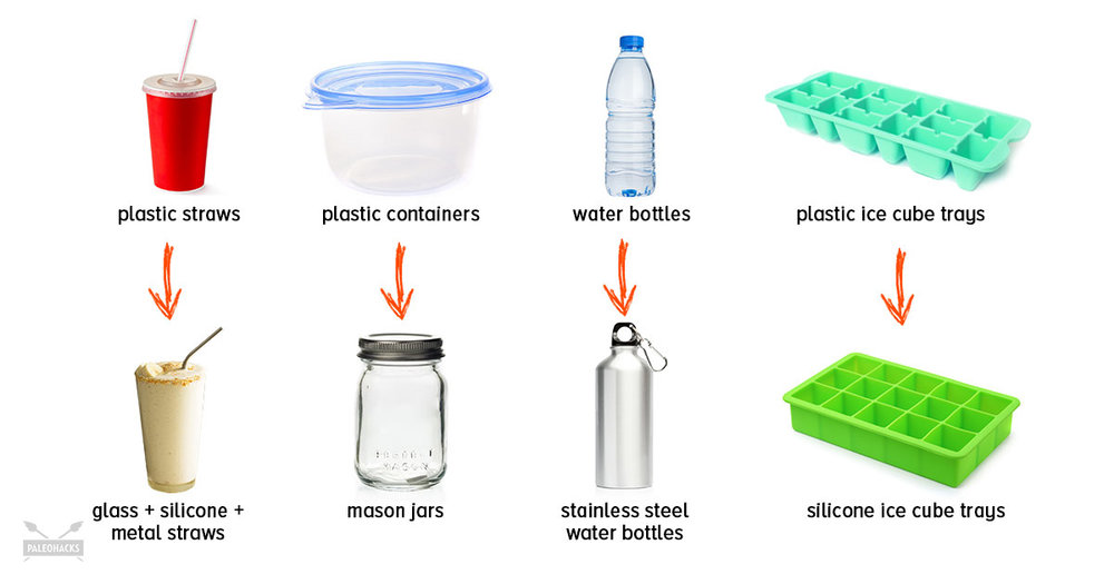 FB-12-Healthier-Alternatives-to-Plastic-1.jpg