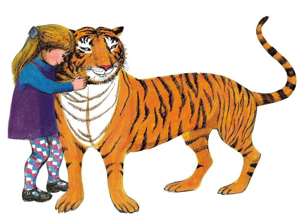 48c6dd140ec997d7fa1c289de4f9031d_from-one-of-my-favourite-books-the-tiger-who-came-to-tea-by-_1280-911.jpg