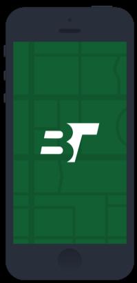 btown-transit.png