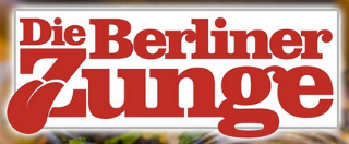 berlinerzunge.png