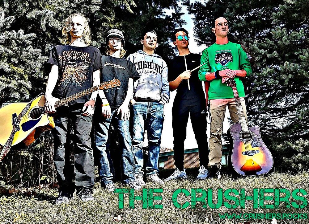 Crushers 2.jpg
