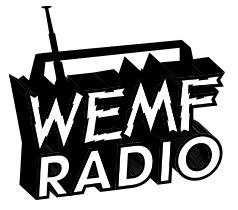www.wemfradio.com/live