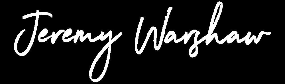 jeremywarshaw-logo.jpg