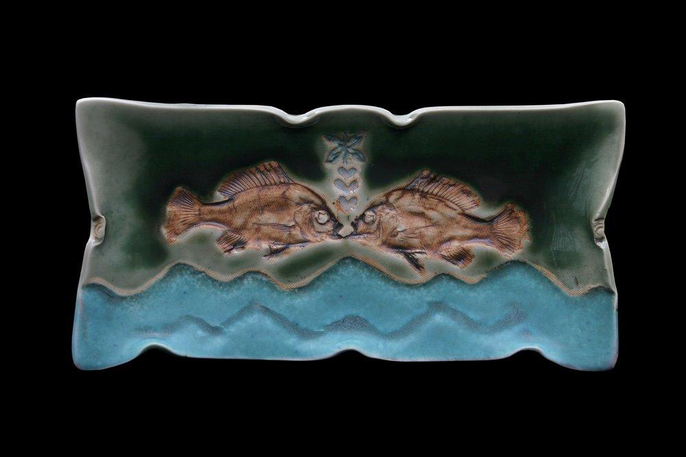 Pisces D'Amore