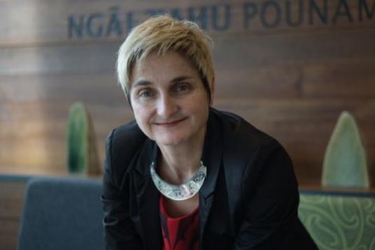 Dr Hana O'Regan.PNG