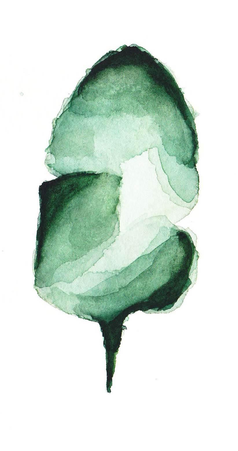 101_04_180717_watercolour leaf 2.jpg