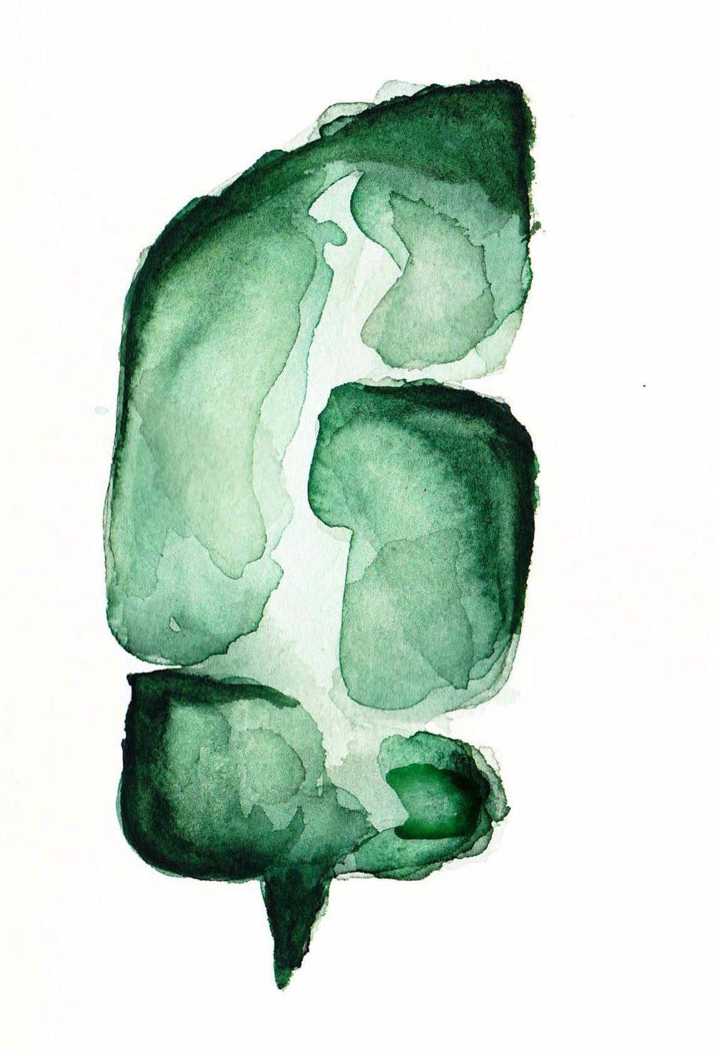 101_04_180717_watercolour leaf 3.jpg