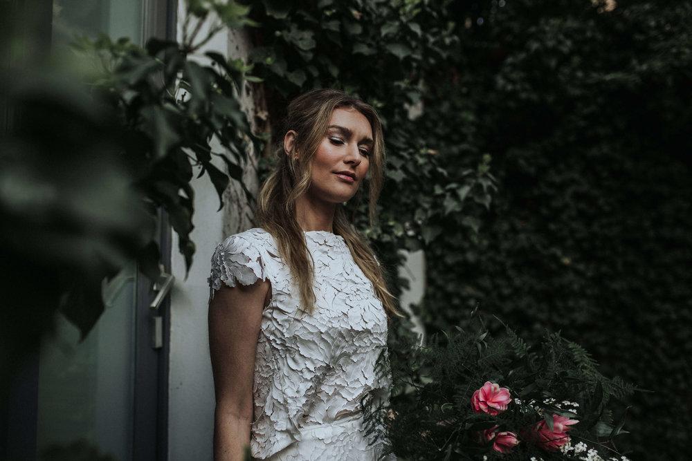 On cloud bloom - urban bride 9