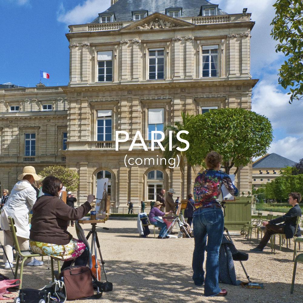 paris square.jpg