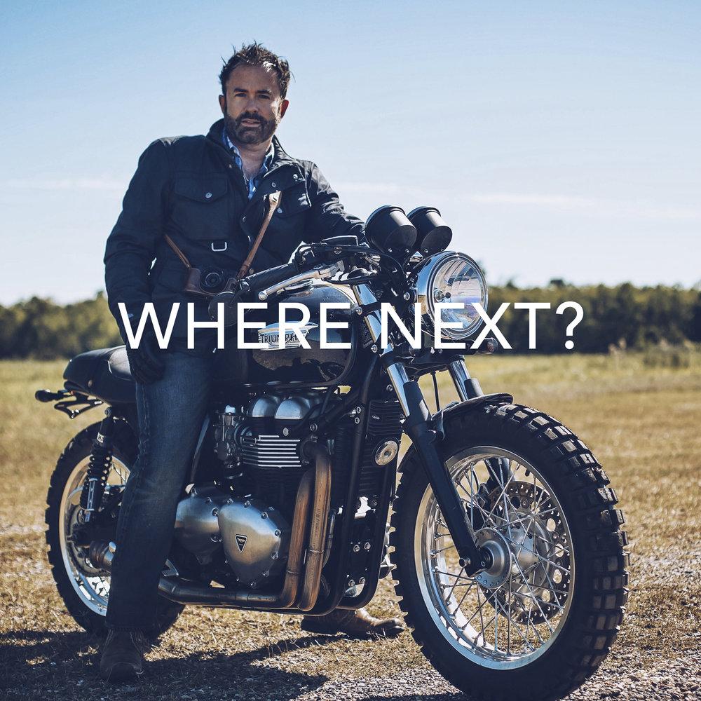 where next.jpg