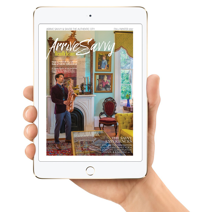 2017 FW Arrive Savvy on ipad.jpg