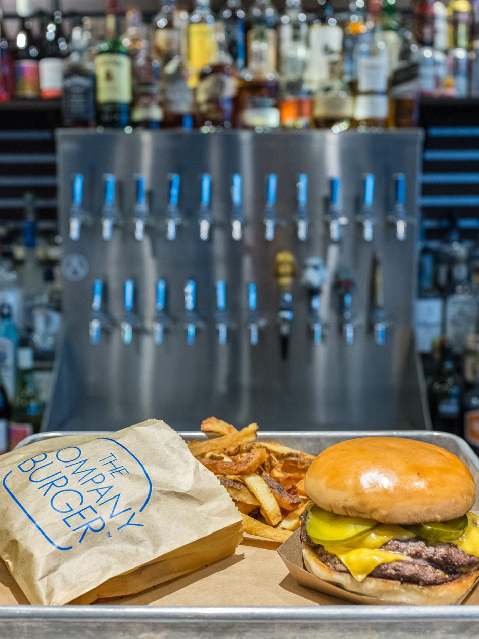 arrive-savvy-company-burger.jpg