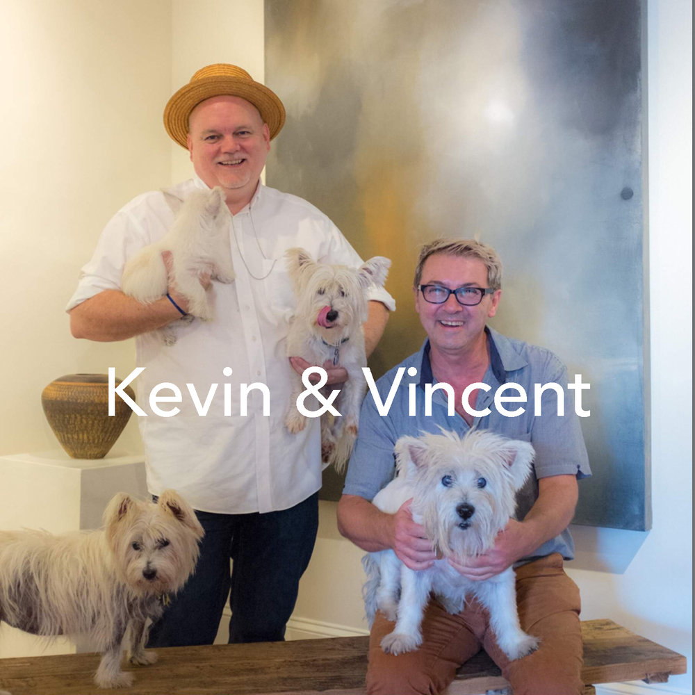 kevin and vincent.jpg