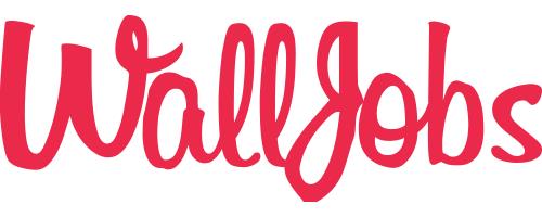 wj-logo2.1 (1).png