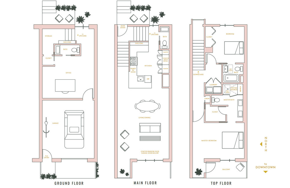 the-ware-townhome-floor-plans.jpg