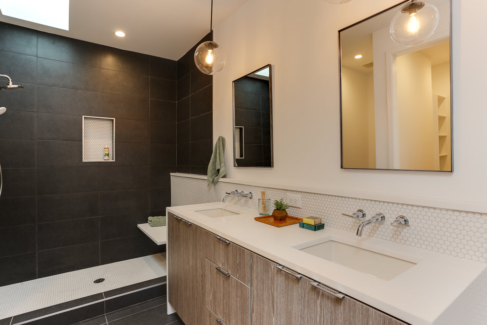 townhome-bathroom-the-ware.jpg
