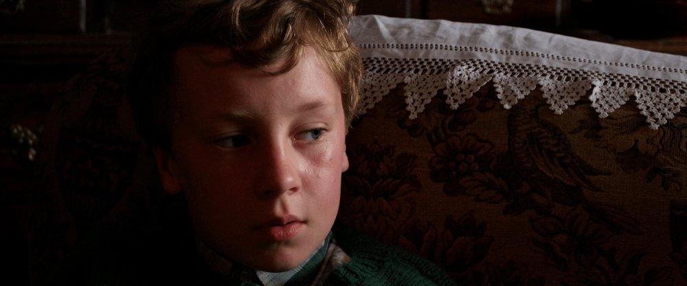 Seachd-The-Inaccessible-Pinnacle-Aonghas2-Simon-David-Miller-Film-Director.jpg