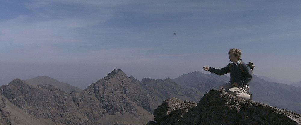 Seachd-The-Inaccessible-Pinnacle-Aonghas3-Simon-David-Miller-Film-Director.jpg