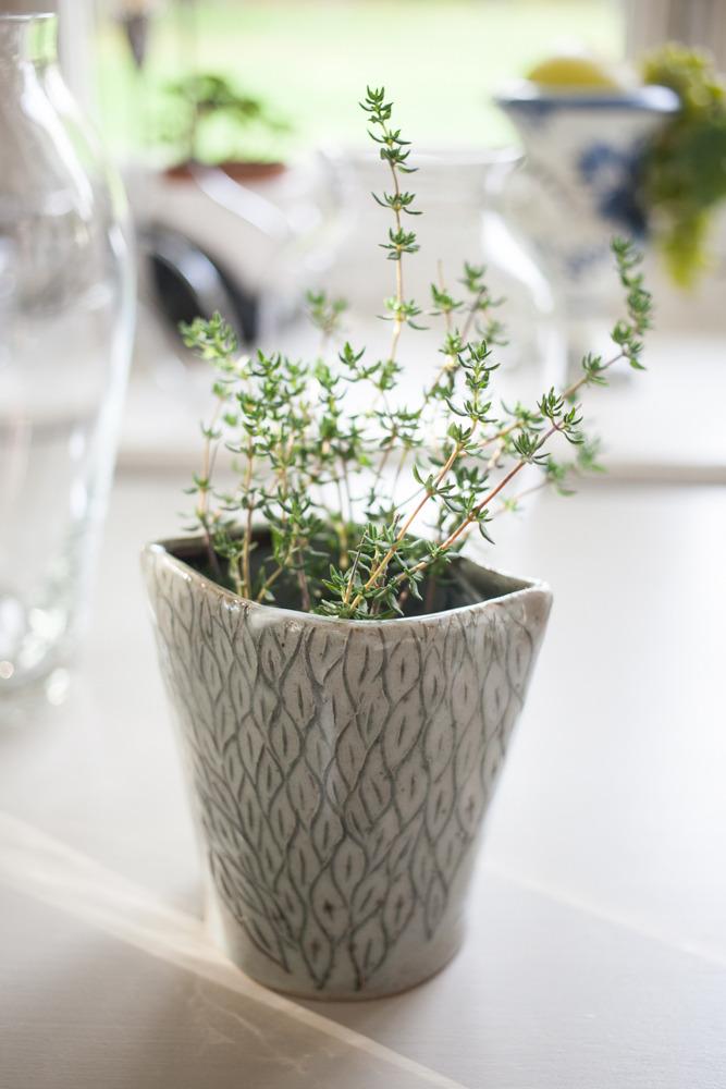 anne-gloria-ceramique-thym.jpg