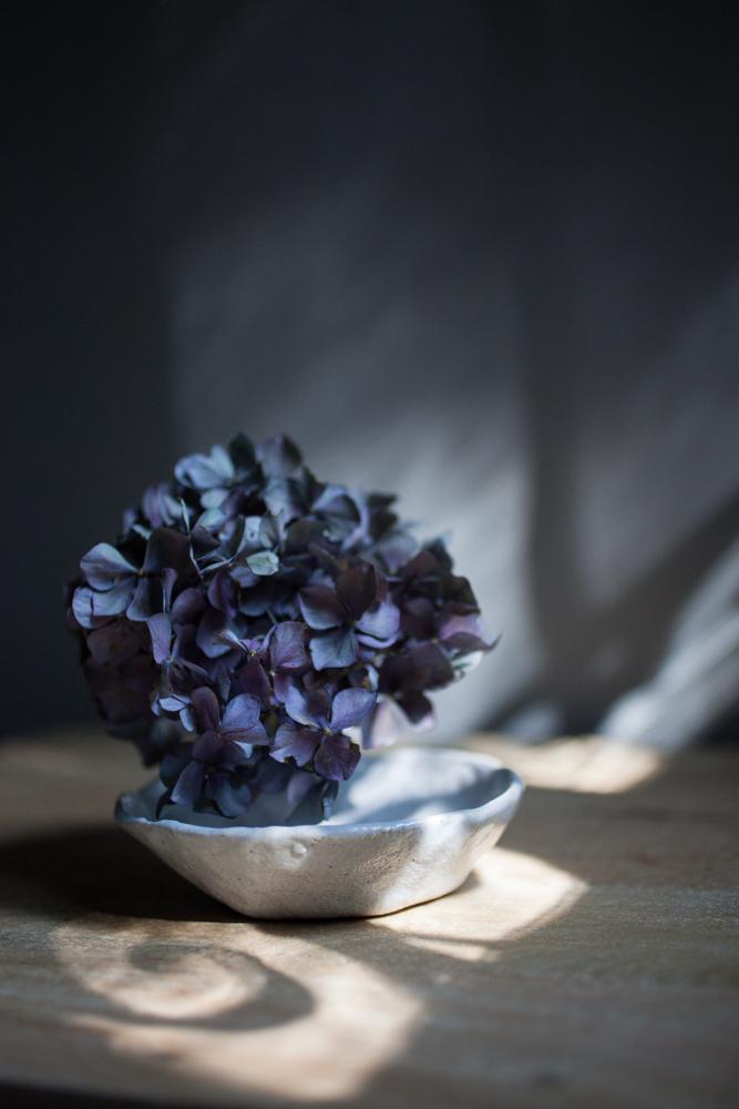 hortensia-ceramique-pince-anne-gloria