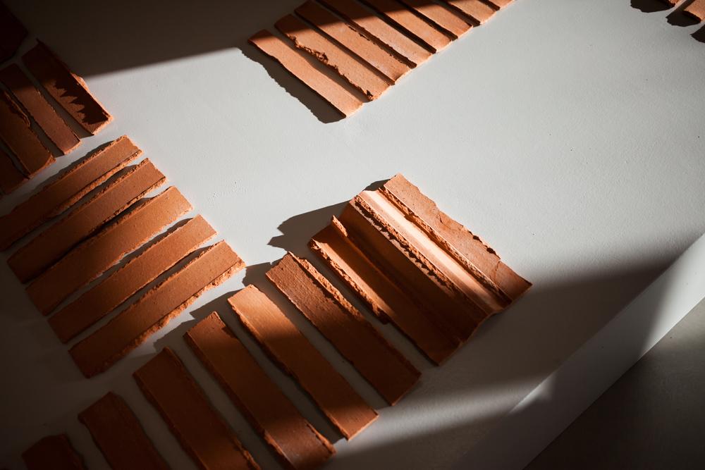 De-Briques-Arkeos-GLOPS-01.jpg