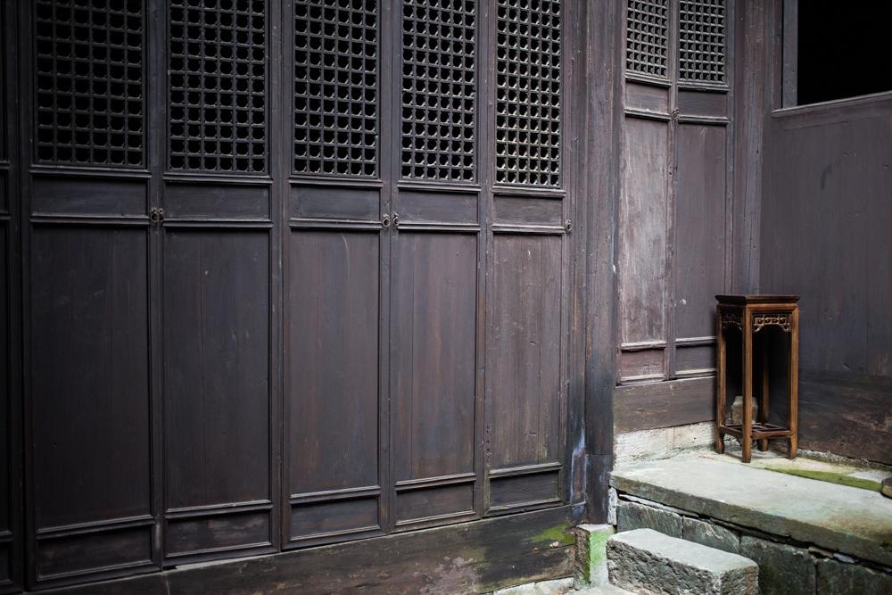 Jingdezhen-GLOPS-041.jpg