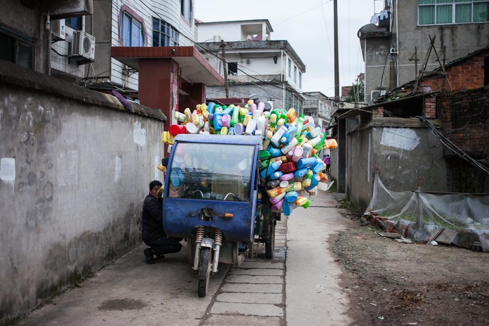 Jingdezhen-GLOPS-112.jpg