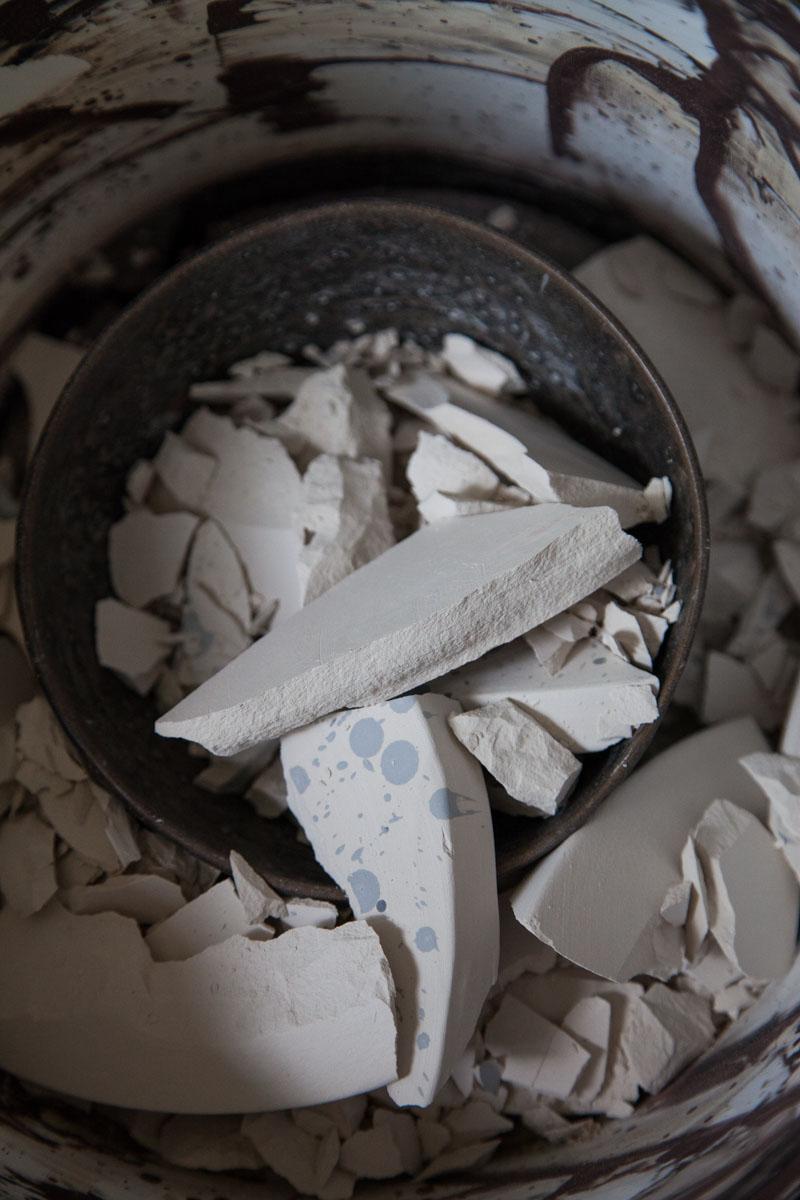 Marion-Graux-poterie-GLOPS-02.jpg